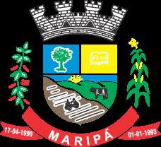 MUNICÍPIO DE MARIPÁ